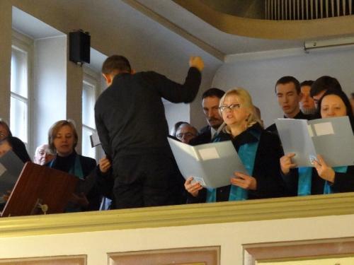 z-zycia-parafii-listopad-grudzien-2013-15