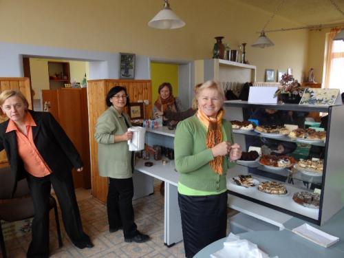 z-zycia-parafii-listopad-grudzien-2013-16