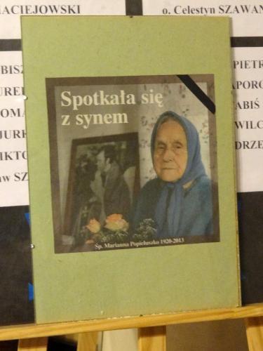 z-zycia-parafii-listopad-grudzien-2013-18