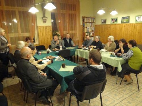 z-zycia-parafii-listopad-grudzien-2013-20