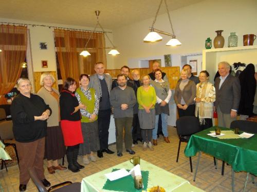 z-zycia-parafii-listopad-grudzien-2013-21