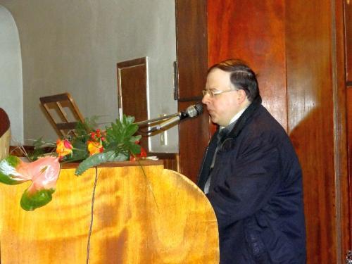 z-zycia-parafii-listopad-grudzien-2013-22