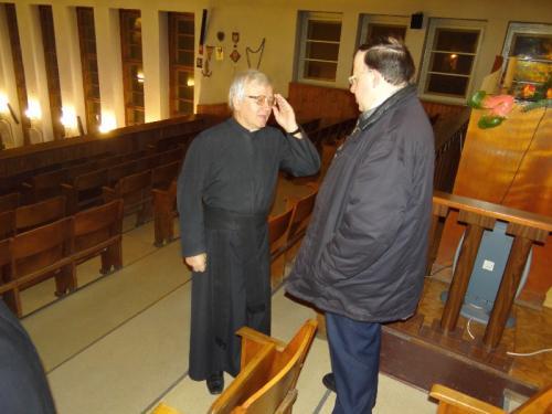 z-zycia-parafii-listopad-grudzien-2013-23