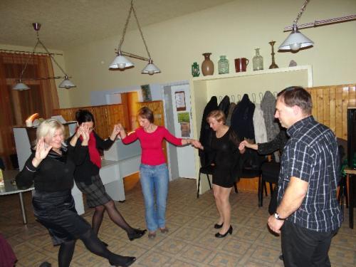 z-zycia-parafii-listopad-grudzien-2013-24
