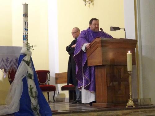 z-zycia-parafii-listopad-grudzien-2013-52