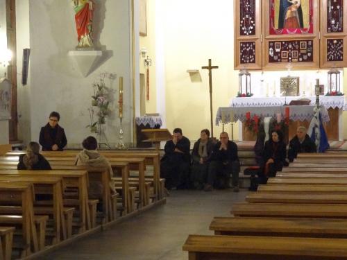 z-zycia-parafii-listopad-grudzien-2013-54
