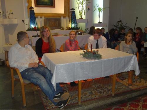 z-zycia-parafii-listopad-grudzien-2013-55