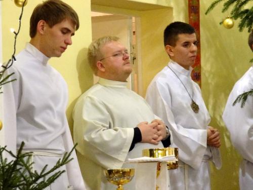 z-zycia-parafii-listopad-grudzien-2013-68