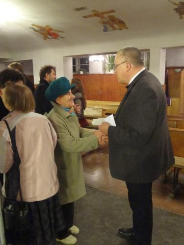 z-zycia-parafii-listopad-grudzien-2013-72