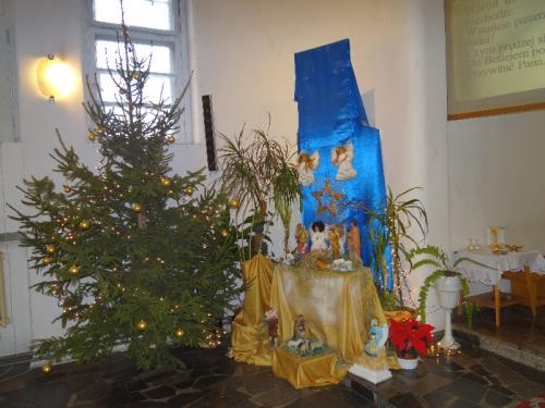 z-zycia-parafii-listopad-grudzien-2013-73