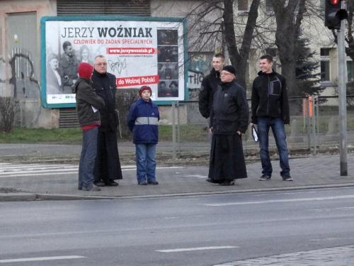 z-zycia-parafii-listopad-grudzien-2013-79