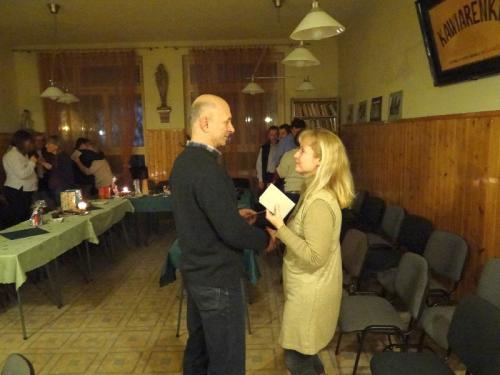 z-zycia-parafii-listopad-grudzien-2013-83