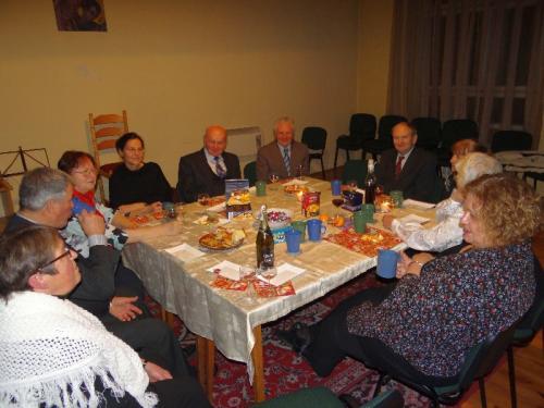z-zycia-parafii-listopad-grudzien-2013-87