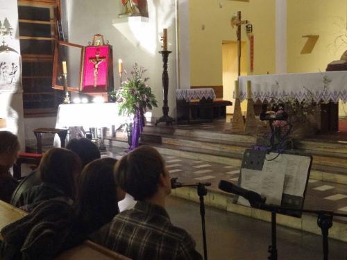 z-zycia-parafii-luty-marzec-2013-09