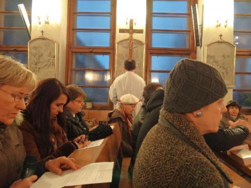 z-zycia-parafii-luty-marzec-2013-11