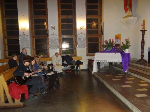 z-zycia-parafii-luty-marzec-2013-20