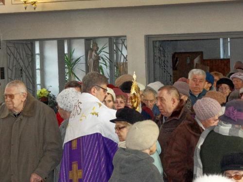 z-zycia-parafii-luty-marzec-2013-29