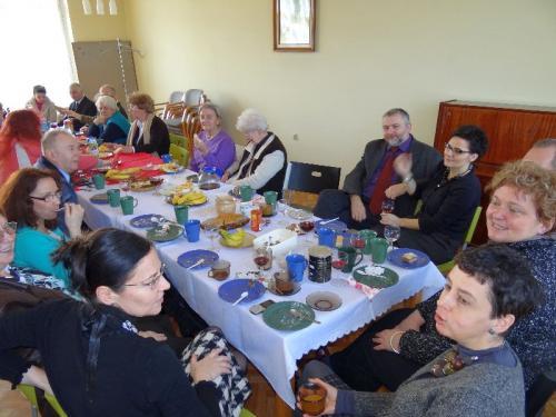 z-zycia-parafii-luty-marzec-2013-31