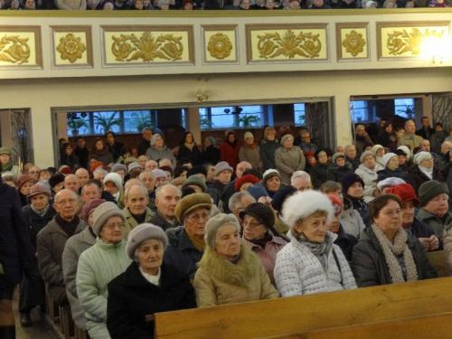 z-zycia-parafii-luty-marzec-2013-32