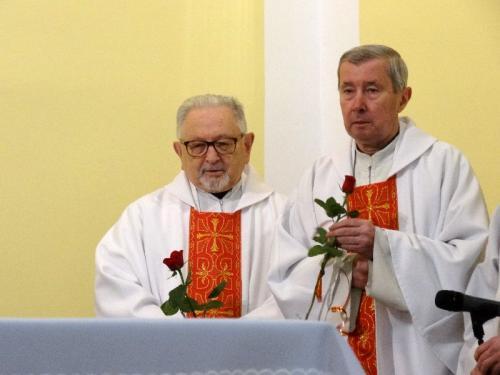 z-zycia-parafii-luty-marzec-2013-33