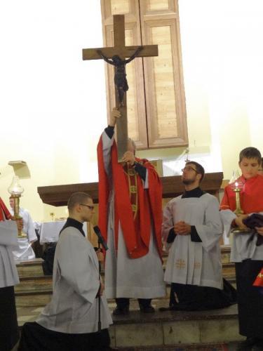 z-zycia-parafii-luty-marzec-2013-36