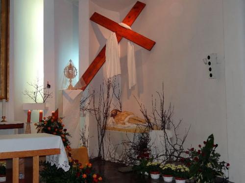 z-zycia-parafii-luty-marzec-2013-37