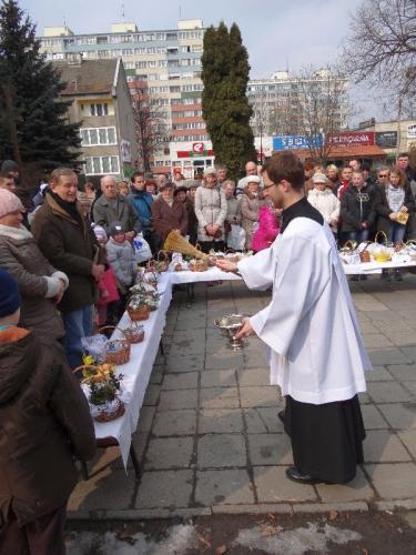 z-zycia-parafii-luty-marzec-2013-38