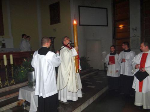 z-zycia-parafii-luty-marzec-2013-40