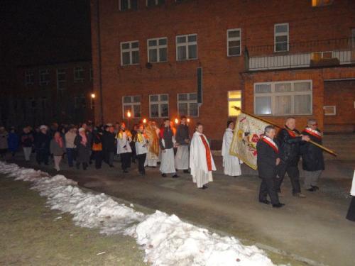 z-zycia-parafii-luty-marzec-2013-43