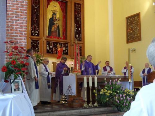 z-zycia-parafii-marzec-czerwiec-2013-02