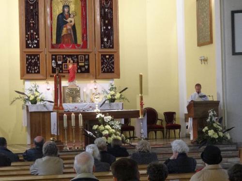 z-zycia-parafii-marzec-czerwiec-2013-07