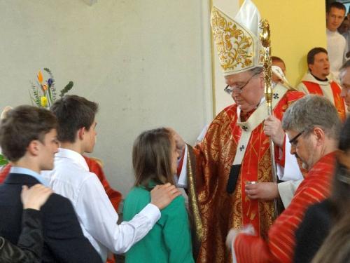 z-zycia-parafii-marzec-czerwiec-2013-10