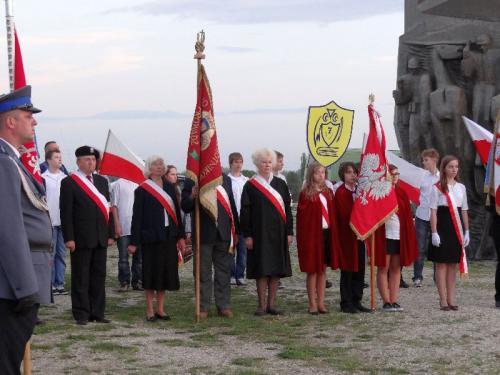 z-zycia-parafii-marzec-czerwiec-2013-12