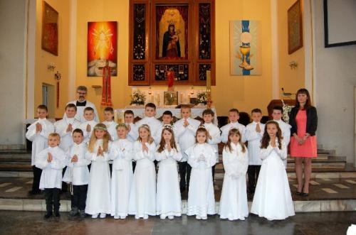 z-zycia-parafii-marzec-czerwiec-2013-15