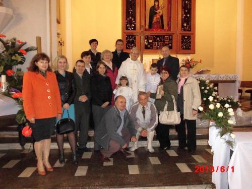 z-zycia-parafii-marzec-czerwiec-2013-16