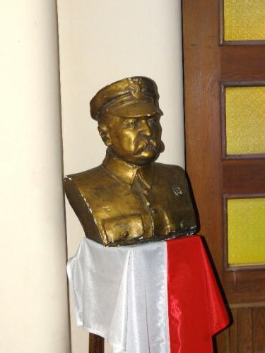 z-zycia-parafii-marzec-czerwiec-2013-18