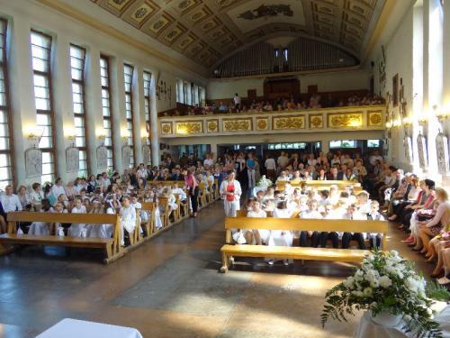 z-zycia-parafii-marzec-czerwiec-2013-25