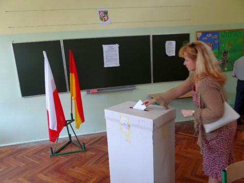 z-zycia-parafii-marzec-czerwiec-2013-27