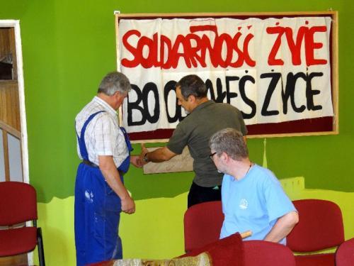 z-zycia-parafii-marzec-czerwiec-2013-30
