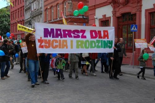 z-zycia-parafii-marzec-czerwiec-2013-39
