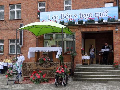 z-zycia-parafii-marzec-czerwiec-2013-41