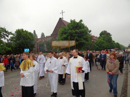 z-zycia-parafii-marzec-czerwiec-2013-42