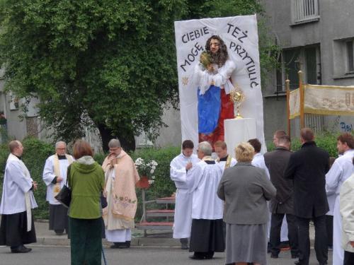 z-zycia-parafii-marzec-czerwiec-2013-43