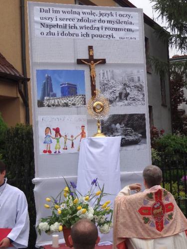 z-zycia-parafii-marzec-czerwiec-2013-44