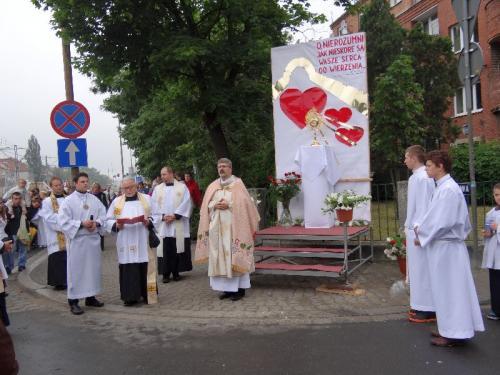 z-zycia-parafii-marzec-czerwiec-2013-45