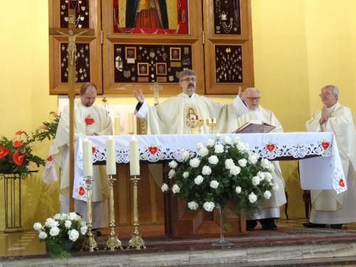 z-zycia-parafii-marzec-czerwiec-2013-49