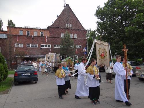 z-zycia-parafii-marzec-czerwiec-2013-50