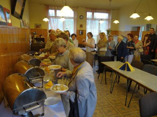 z-zycia-parafii-marzec-czerwiec-2013-51