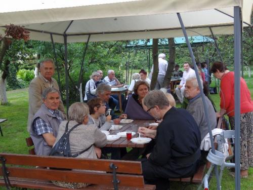 z-zycia-parafii-marzec-czerwiec-2013-53
