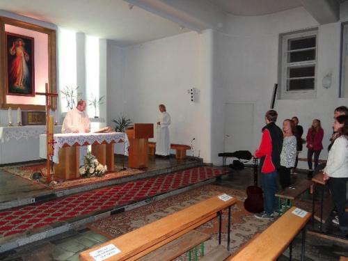 z-zycia-parafii-wrzesien-listopad-2013-06